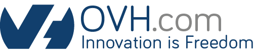 logo_ovh_texte